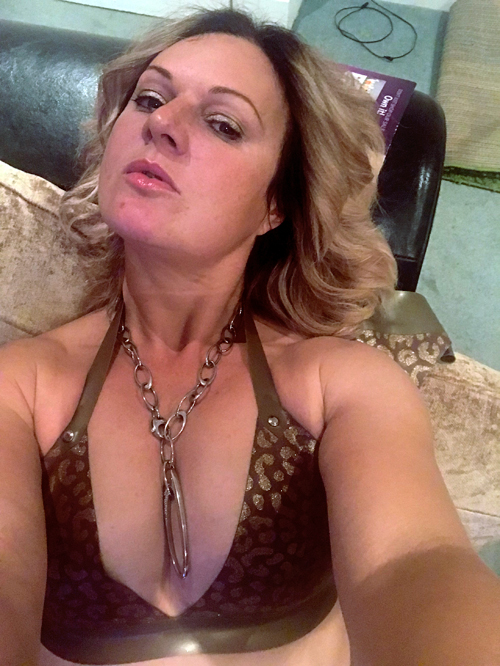 Sissy slut cd tv mistress athena Huddersfield