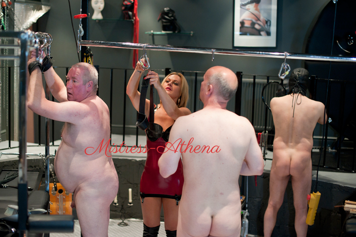Huddersfield Mistress Yorkshire Dominatrix Athena Latex Fetish BDSM Femdom