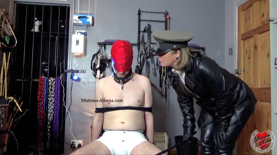 Punishment whipping Huddersfield Mistress Yorkshire