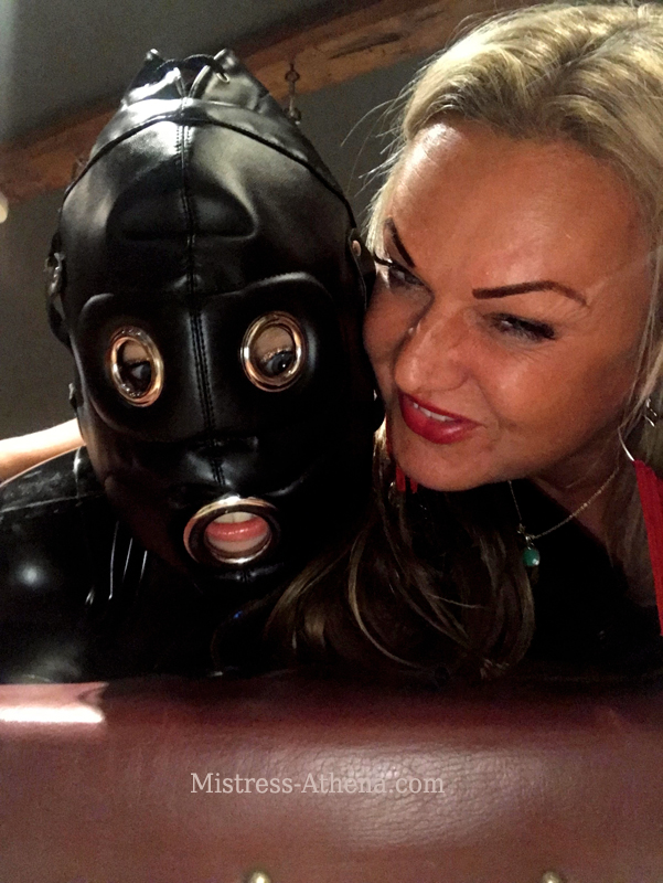 Female Sub Mistress Yorkshire Dominatrix Leeds Dungeon