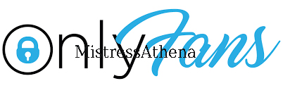 Onlyfan fan page for Mistress Athena