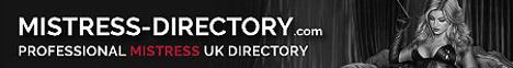 Mistress Directory