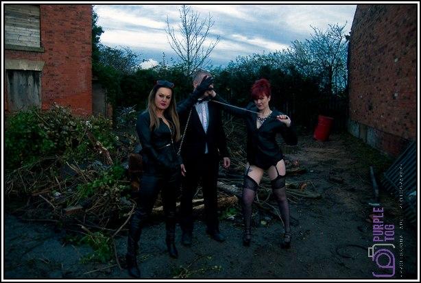 Mistress Athena, Hudersfield Mistress, Yorkshire Dominatrix, Double Domination